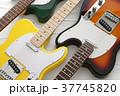 エレキギター 37745820