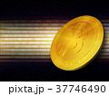 ビットコイン 37746490