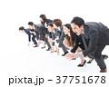 ビジネスイメージ 37751678