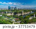 大阪城公園 37753479