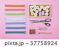 ソーイングマシン ミシン 裁縫の写真 37758924