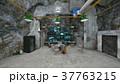 コントロールルーム 37763215