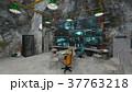 コントロールルーム 37763218