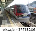伊豆急 2100系電車 リゾート21 伊豆急下田駅 37763286