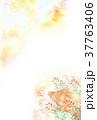 亥年年賀状 37763406