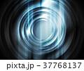 テクノロジー バックグラウンド バックグランドのイラスト 37768137