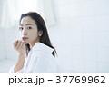女性 美容 ビューティの写真 37769962