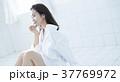 女性 美容 ビューティの写真 37769972
