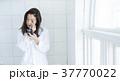 女性 ビューティ アイメイクの写真 37770022