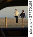 ライフスタイル デート 遊ぶの写真 37770196