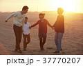 小学生 ライフスタイル 遊ぶの写真 37770207