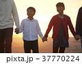 小学生 ライフスタイル 遊ぶの写真 37770224