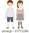 小学生 37771286