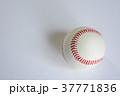硬式ボール 37771836