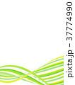 テクスチャー 縞模様 ストライプのイラスト 37774990