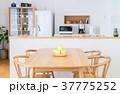 ダイニング・キッチン 37775252