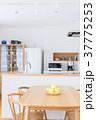 ダイニング・キッチン 37775253