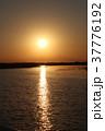 イベラ湿原 37776192