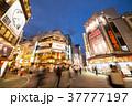 【西新宿・電気街・繁華街】 37777197