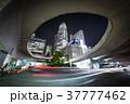 【新宿駅・西口・ロータリー】 37777462