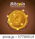 37780018