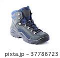 Men's hiking boot 37786723