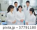 研究員 研究室 研究者の写真 37791180