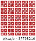37793210