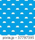 パターン 柄 模様のイラスト 37797395