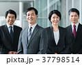 ビジネス 37798514