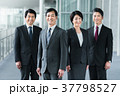 ビジネス 37798527