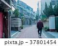 高齢者 年配 年寄りの写真 37801454