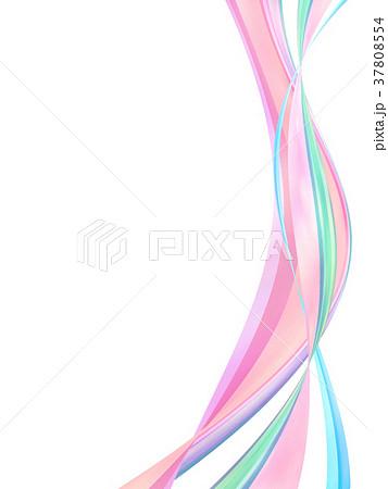テクスチャー 桜 フレーム 37808554