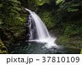 不動滝(赤目五瀑) 37810109