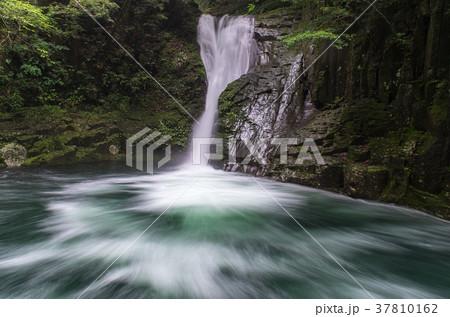 布曳滝(赤目五瀑) 37810162