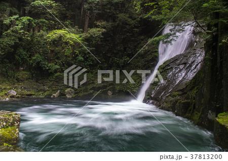布曳滝(赤目五瀑) 37813200