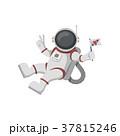 宇宙飛行士 マンガ コズミックのイラスト 37815246