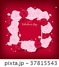 小売り 花 イベントのイラスト 37815543