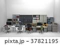 オフィス、会社、仕事イメージ 37821195