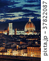街並み フィレンツェ フィレンチェの写真 37822087
