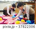 中学生 文化祭 図工 高校生 37822306