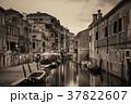ベニス ヴェニス ヴェネチアの写真 37822607