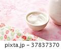 日本酒花見 37837370