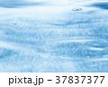 水のイメージ 37837377