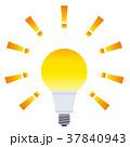 電球 37840943