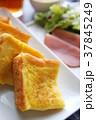 フレンチトースト 37845249