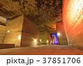 大谷資料館の地下採掘場 37851706