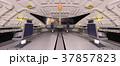 宇宙船 cg sfのイラスト 37857823