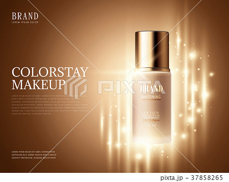 Foundation product ads 37858265