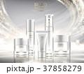 3Dイラスト 広告 宣伝のイラスト 37858279